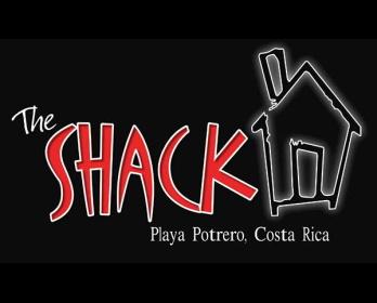 The Shack - Playa Potrero