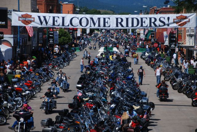 sturgis_motorcycle_rally_2020