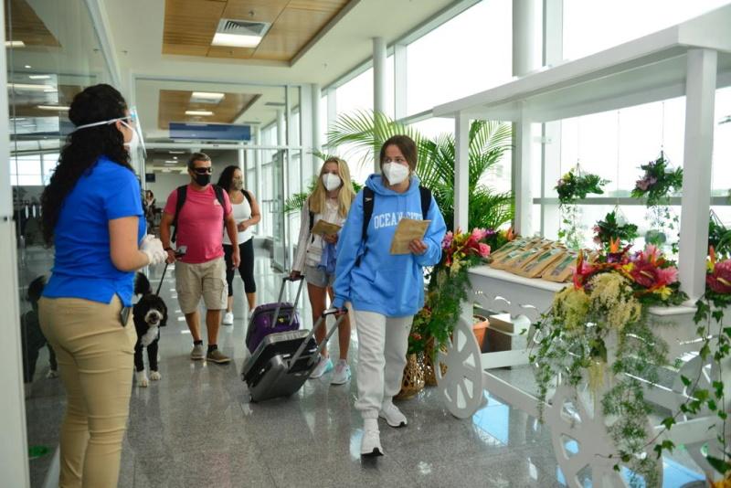 arrivals-liberia