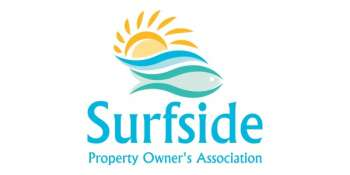 surfside-poa